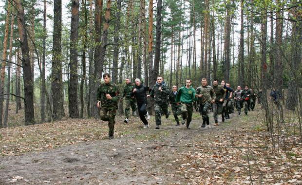 gurby.org.ua