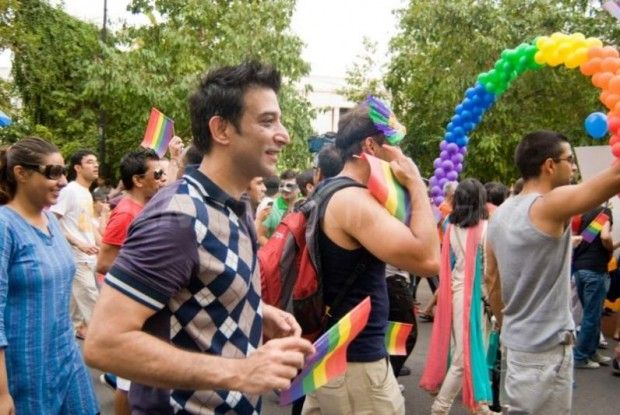 Гомосексуализм аза ызтеке