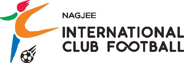 Две украинские команды сыграют на турнире в Индии / wikipedia.org