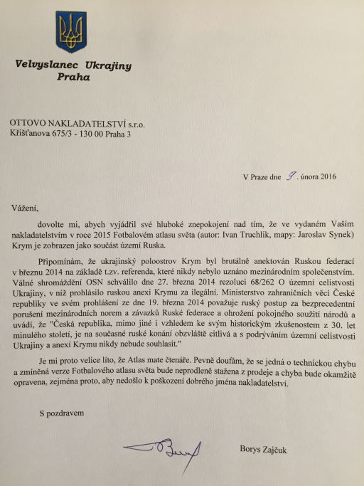 czechia.mfa.gov.ua