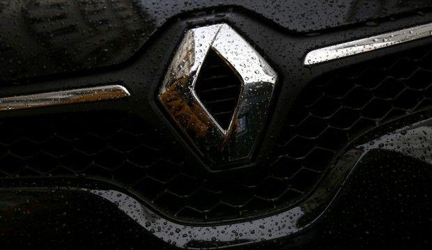 Рэно потеряла отопераций с волжский автомобильный завод 620млневро