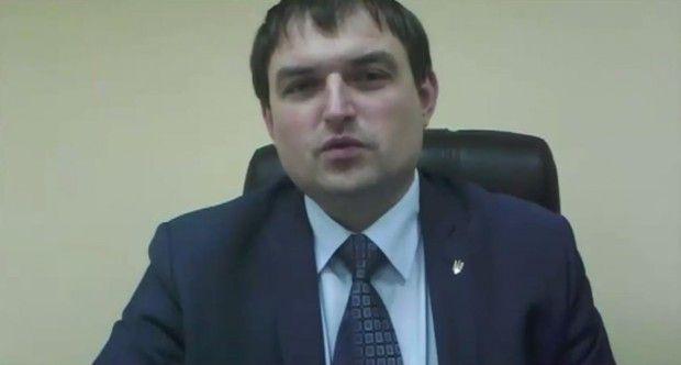 Адвокат подозреваемых в убийстве Бузины удивлен передачей дела в Одессу / 112.ua
