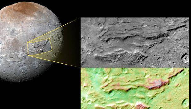 : NASA