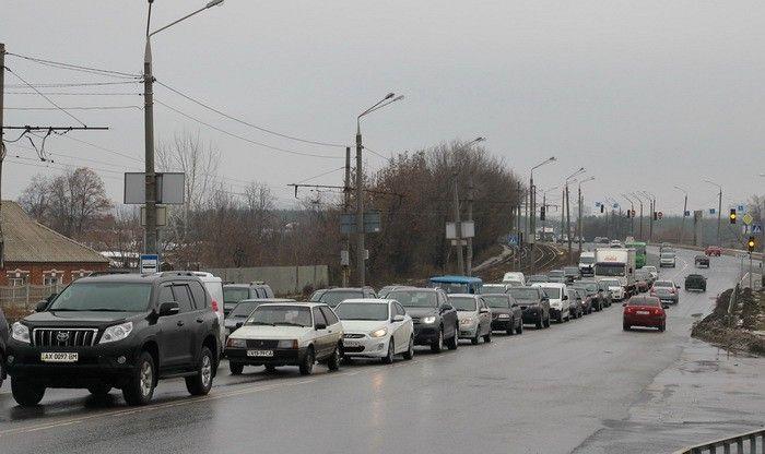 зайцево / Сайт бойовиків