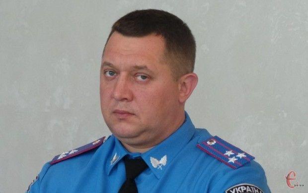 Онисьев (хмельницкий) / ye.ua