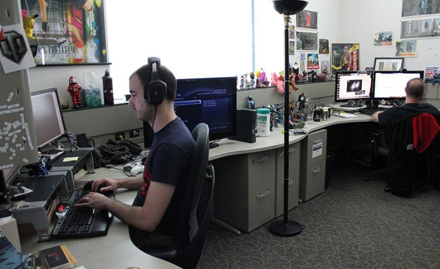 wargaming.com