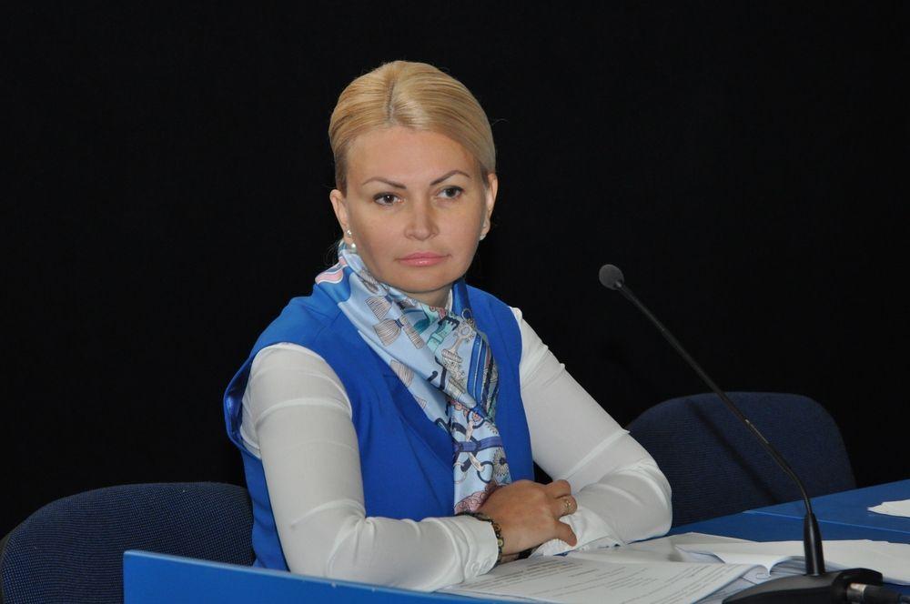 Епифанцева / vilkul.ua