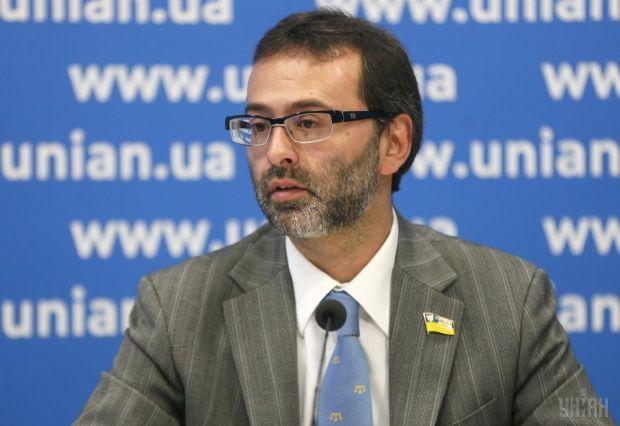 Нельзя допустить признания за Крымом статуса замороженного конфликта - нардеп