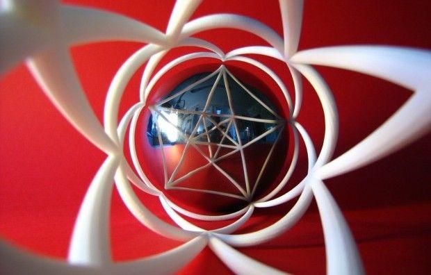 Иллюстративная фотография / flickr.com/fdecomite