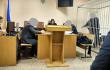 НАБУ затримало керівника фінансової держустанови <br> nabu.gov.ua
