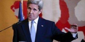 США призвали Россию к взаимному сокращению ядерного оружия