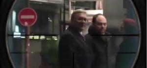 """Касьянов """"під прицілом"""" Кадирова"""