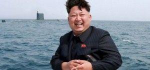 """The Washington Post: запуск ракети в Північній Кореї доводить, що """"стратегічне терпіння"""" Обами не працює"""