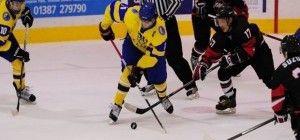 Олімпійська мрія хокейної збірної України - від Саппоро до Пхенчхана