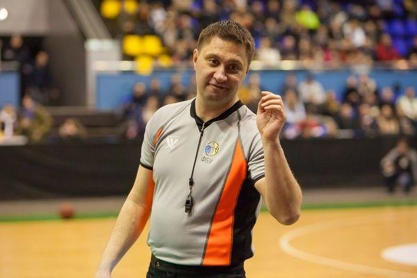 fbu.kiev.ua