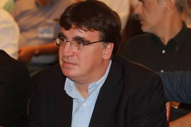 gazzetta.gr