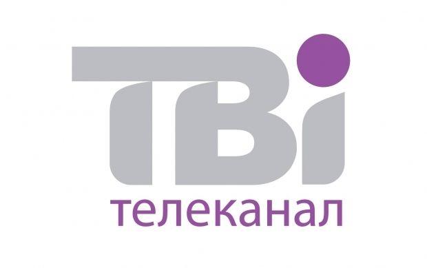 facebook.com/TViUA