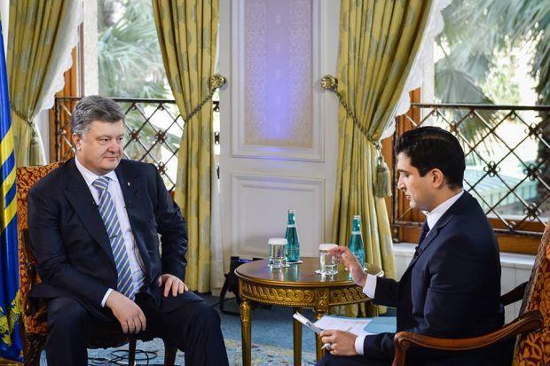 facebook.com/president.gov.ua