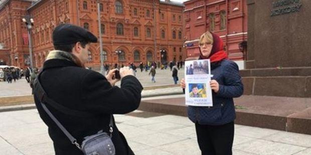 facebook.com/irina.yatsenko.75