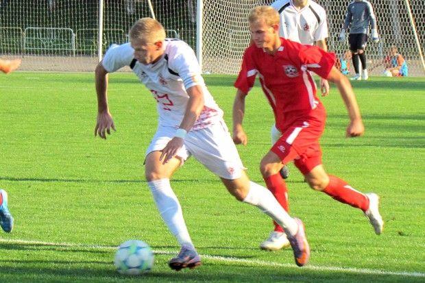 sport-xl.org