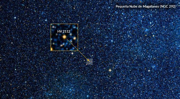 astronomiaonline.com