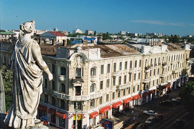 ua-travelling.com