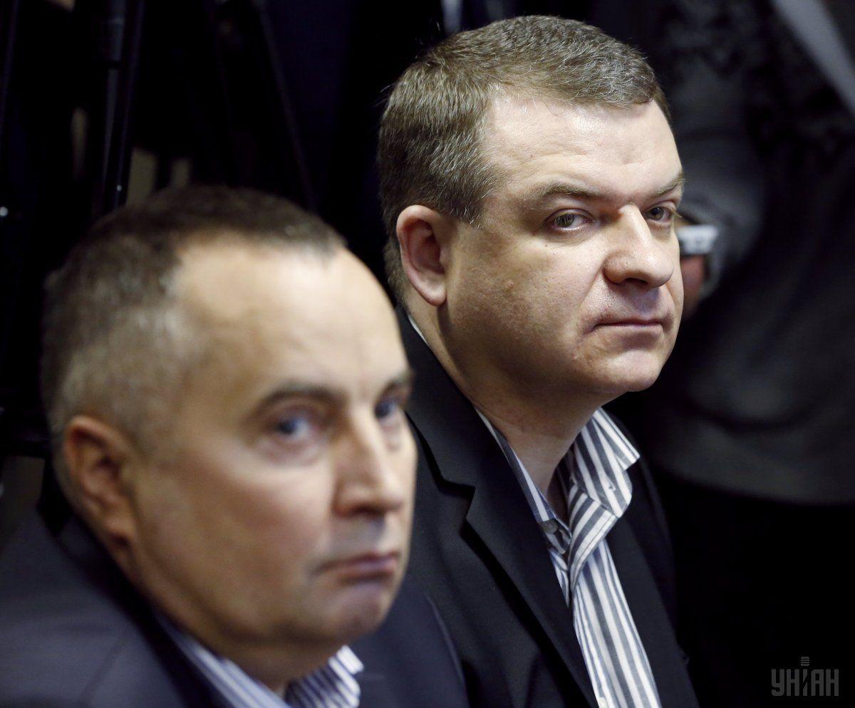 Суддя Наталія Дроздова пішла у відставку / Фото УНІАН