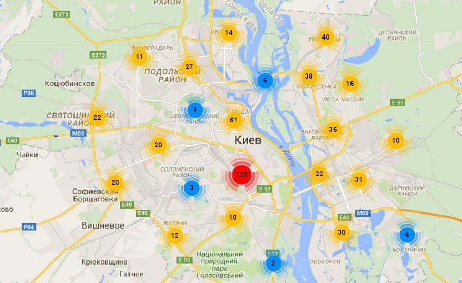 mapa.ktps.kiev.ua