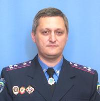 кулитка / trubyna.org.ua