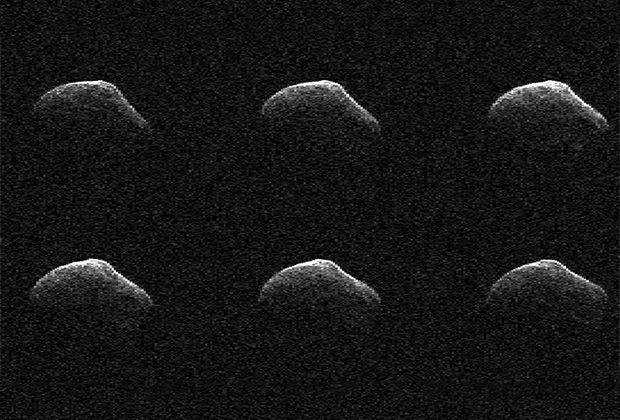 NASA/JPL-Caltech/GSSR
