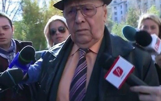 фичор / citynews.ro