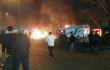 В центре Анкары прогремел мощный взрыв <br> REUTERS