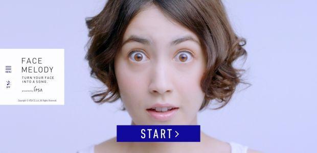 face.ipsa.co.jp