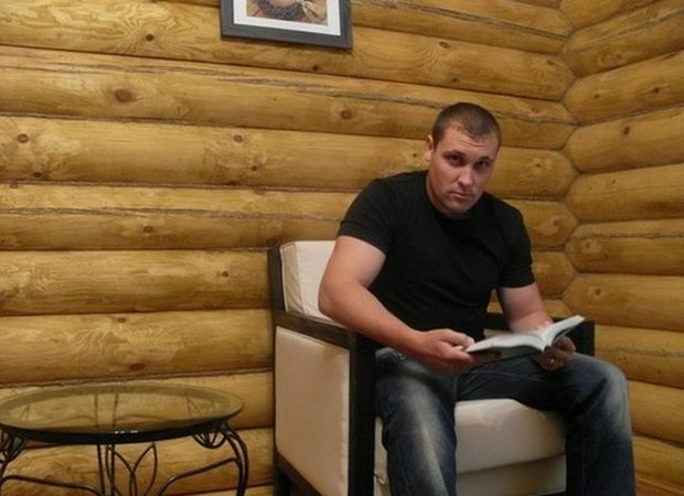 orenday.ru