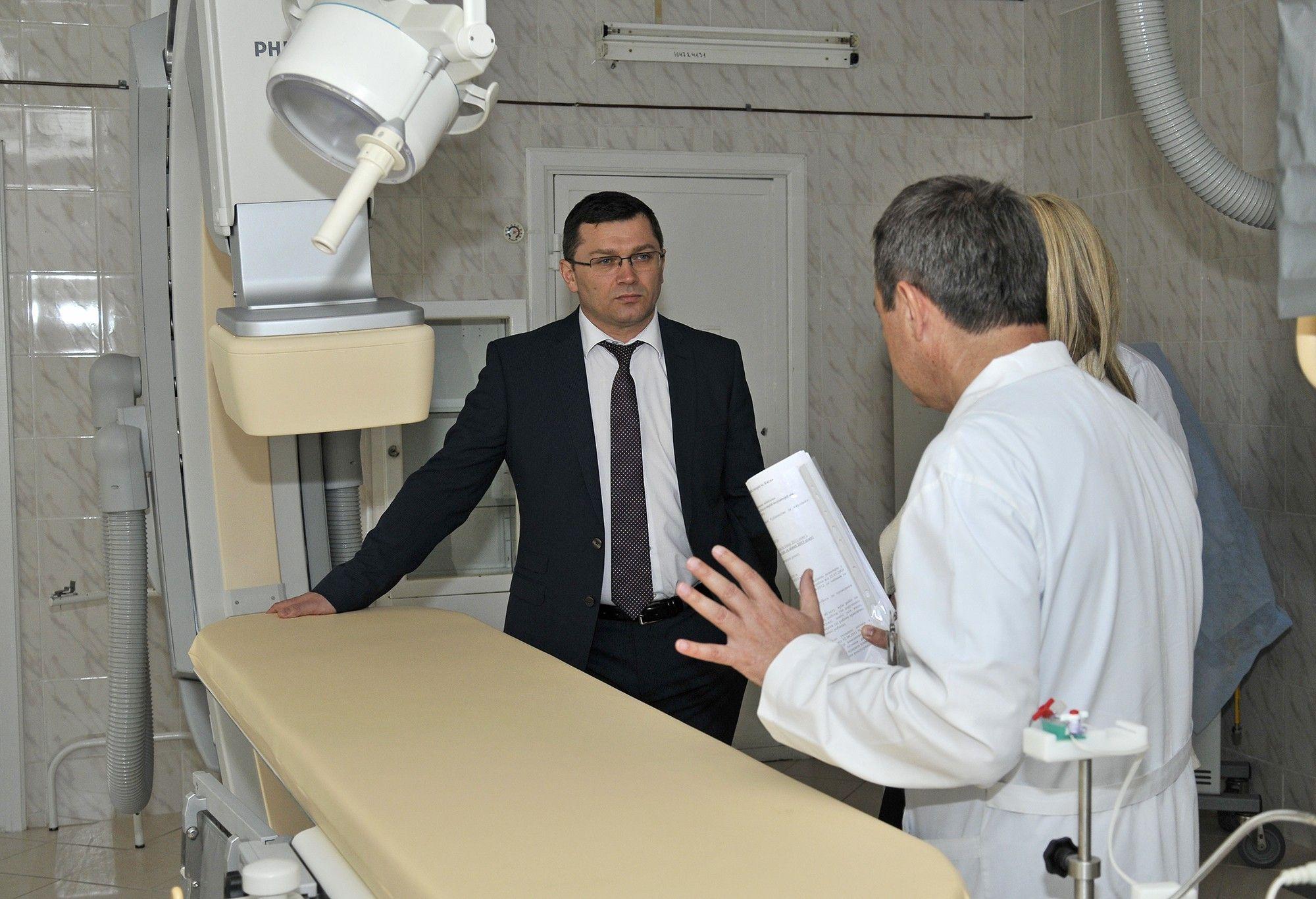 Дркб офтальмологическое отделение врачи