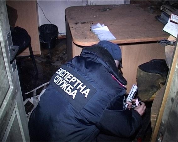 / kyiv.npu.gov.ua