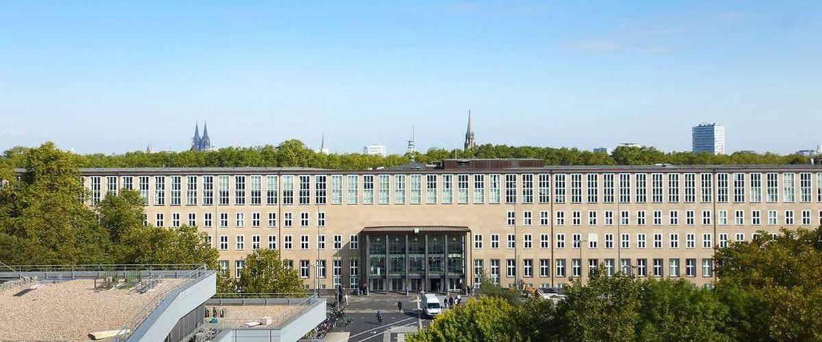 фото: Thomas Josek / portal.uni-koeln.de