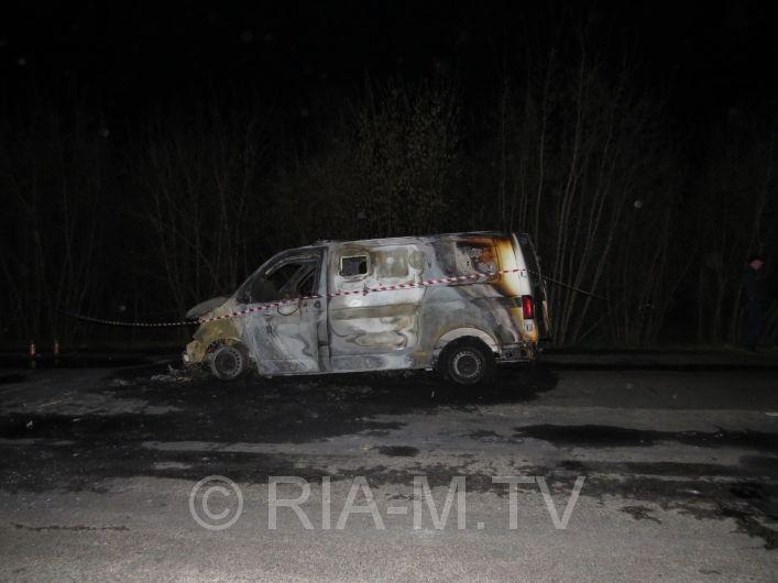 ria-m.tv