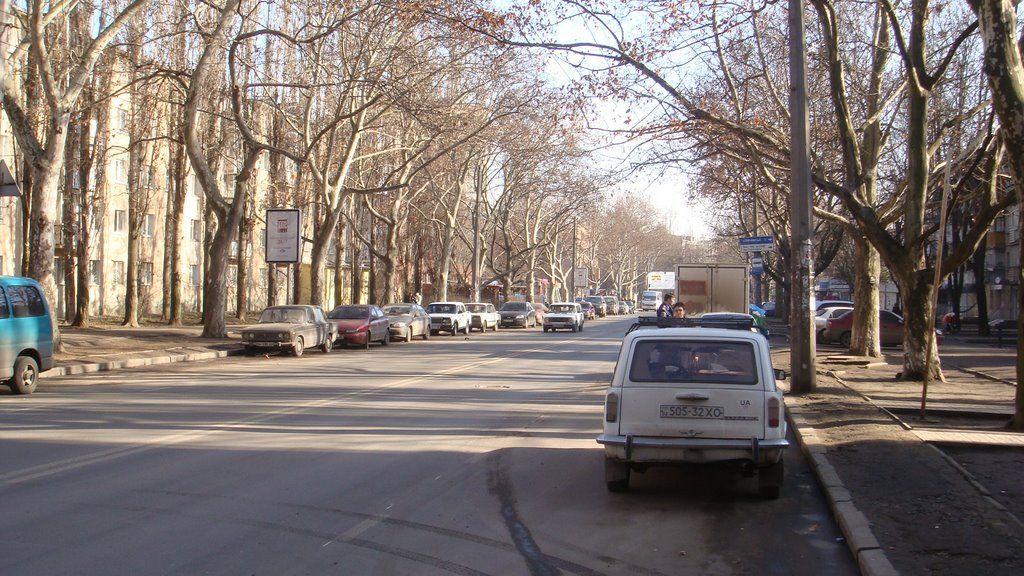 / kartagoroda.com.ua