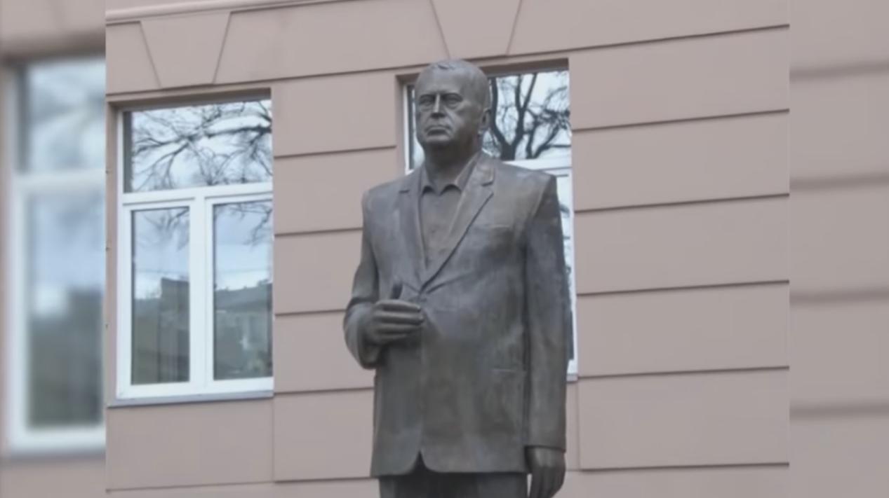 жириновский / youtube.com