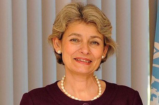 wikipedia.org/wiki/Irina_Bokova