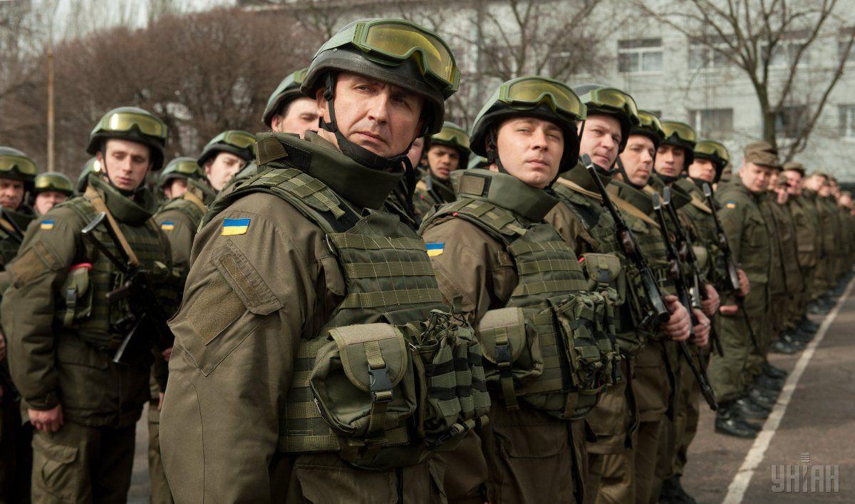 Замминистра обороны США ивице-премьер Украины обсудили военную помощь