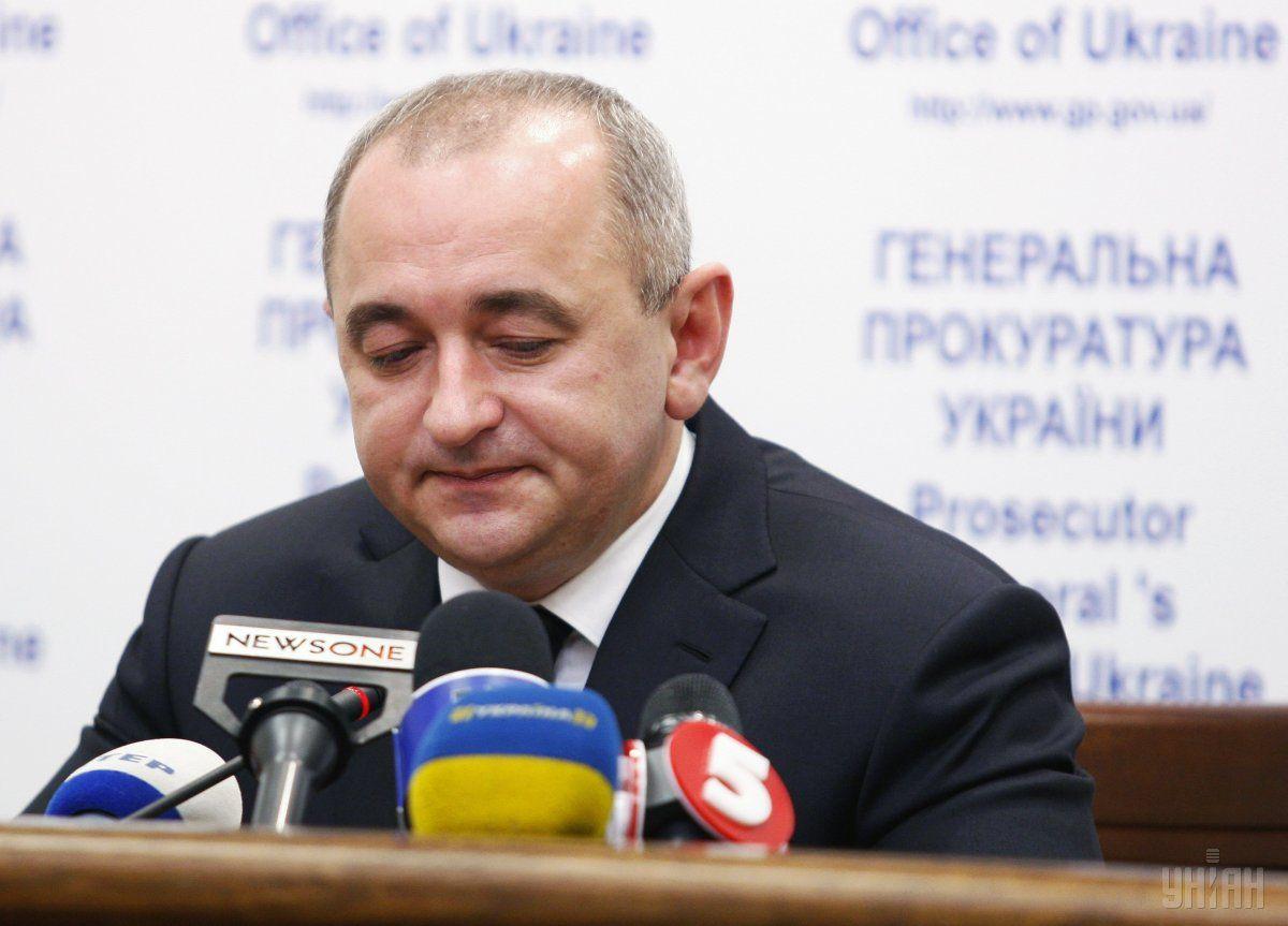 В Киев прибыла глава МИД Швеции Вальстрем - будет обсуждать реформы в Украине и агрессию России на Донбассе - Цензор.НЕТ 6964