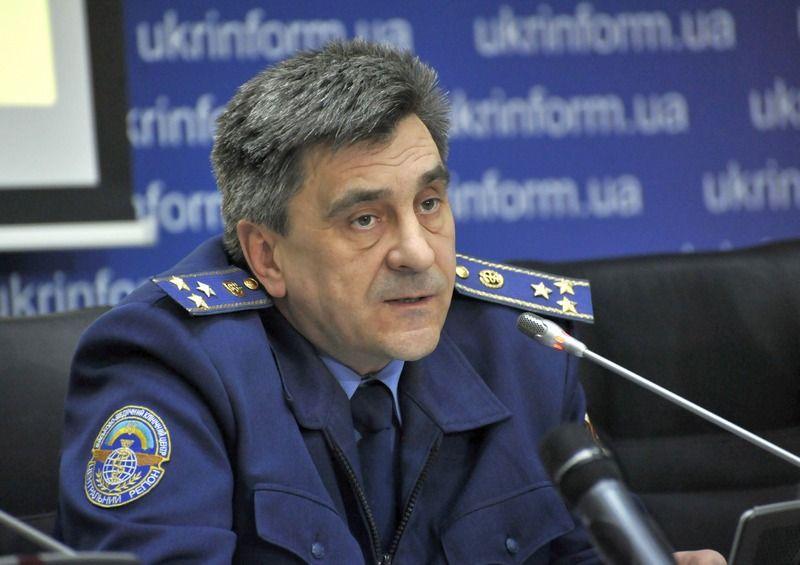 Верба / www.mil.gov.ua