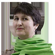 Nadija Pryšlyak