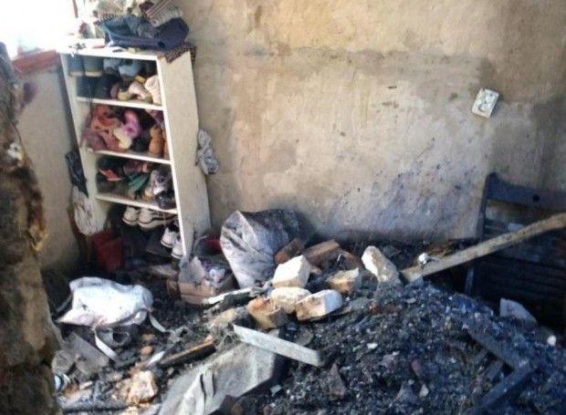 Через загибель 6 дітей на Одещині оголосили день жалоби / mns.gov.ua