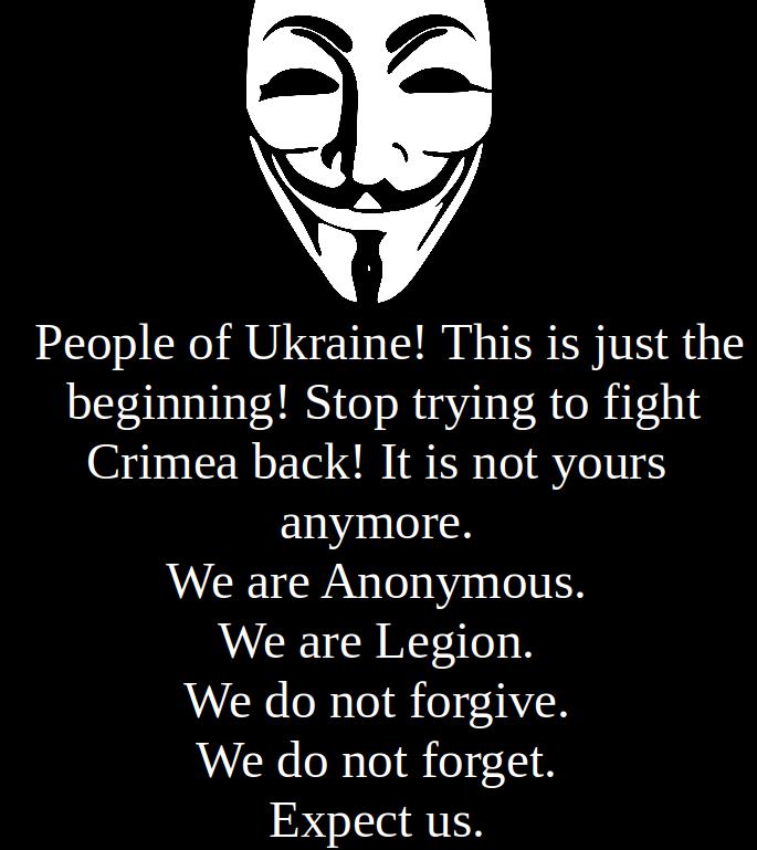 odesa.depo.ua