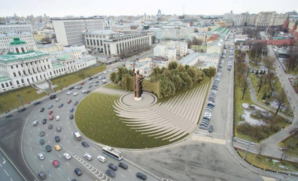facebook.com/pages/Русское-Военно-Историческое-Общество