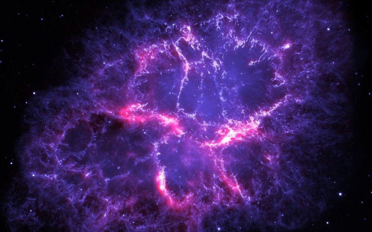 ESA/Herschel/PACS/MESS