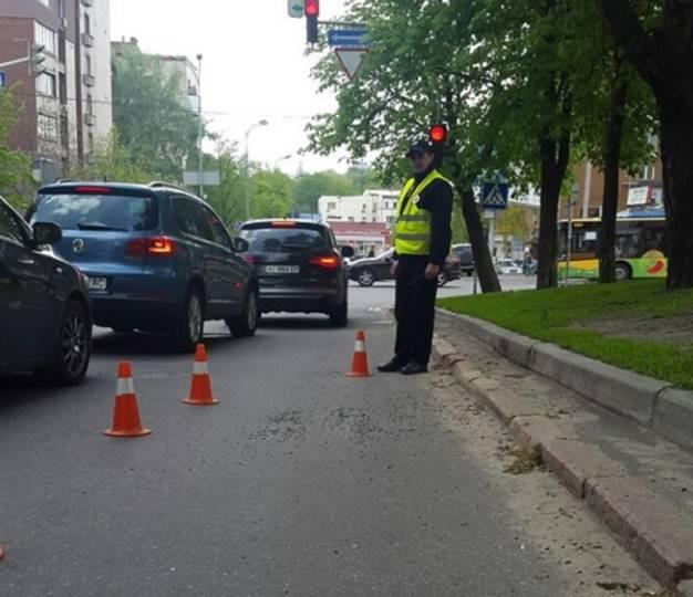 kyiv.npu.gov.ua